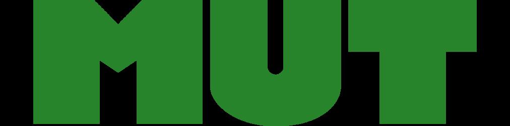 MUT – Kommunalbau und Umwelttechnik